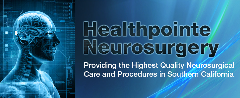 Healthpointe Neurosurgery